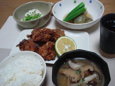 dinner20071024050007.jpg