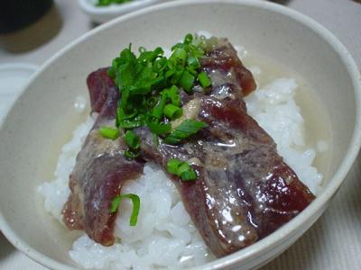 dinner20071104030003.jpg