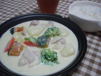 dinner20071106010004.jpg