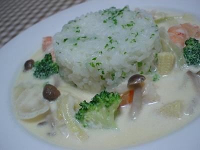 dinner20071226010001.jpg