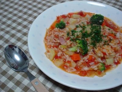 dinner20080110010001.jpg