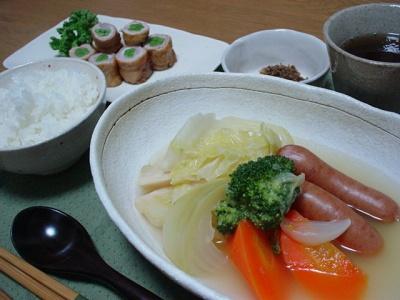 dinner20080113010001.jpg