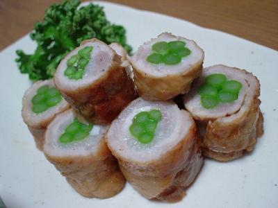 dinner20080113020002.jpg