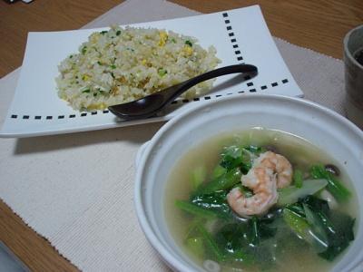 dinner20080116010001.jpg