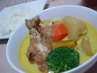 dinner20080117010001.jpg