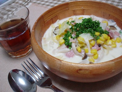 dinner20080123010001.jpg