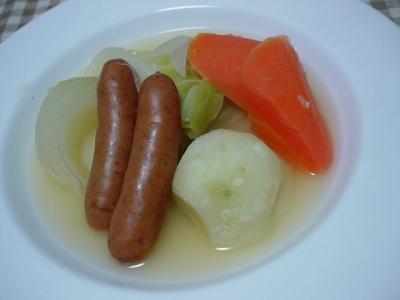 dinner20080207020002.jpg