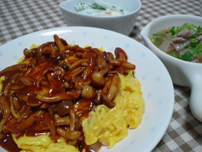 dinner20080210010001.jpg