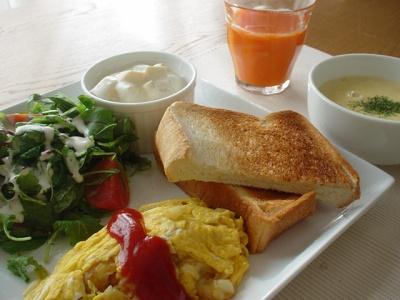 lunch20070128000001.jpg