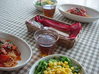 lunch200703170150001.jpg