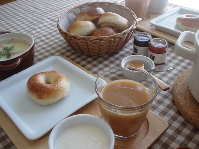 lunch20070318010001.jpg