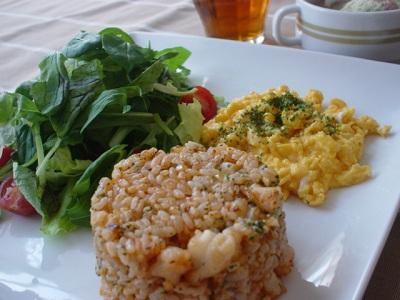 lunch20070321040005.jpg
