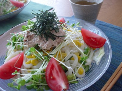 lunch20070526010001.jpg