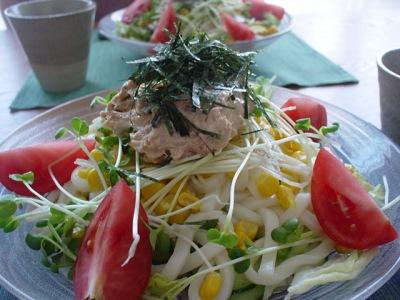 lunch20070526020002.jpg