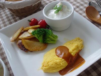 lunch20070701040011.jpg