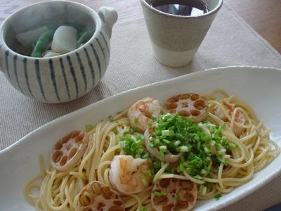 lunch20070812010001.jpg
