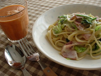 lunch20080113020001.jpg