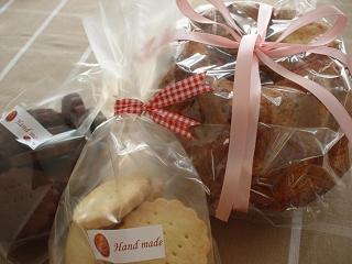 sweets20061231040001.jpg