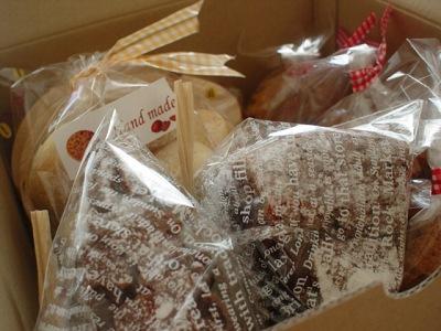 sweets20070127160005.jpg