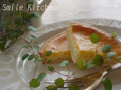 sweets20070212070003.jpg