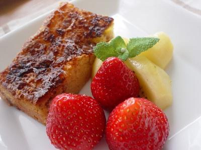 sweets20070504020002.jpg