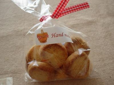 sweets20070916050001.jpg