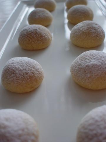 sweets20070930000001.jpg