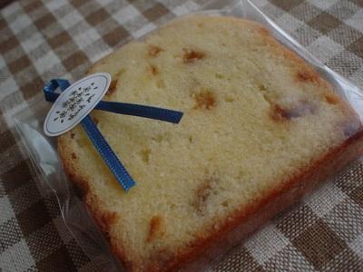 sweets20070930020002.jpg