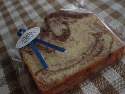 sweets20070930030003.jpg