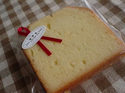 sweets20070930040004.jpg