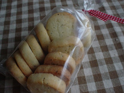 sweets20070930060006.jpg