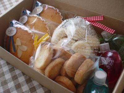 sweets20071021040012.jpg