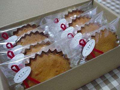 sweets20080112010001.jpg