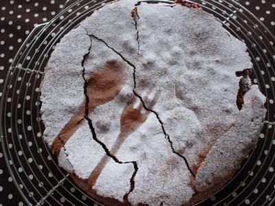 sweets20080114010005.jpg