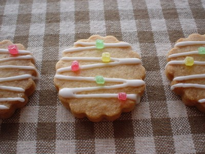 sweets20080210010001.jpg