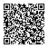 QR_Code 1112phion