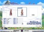 screenfenrir021.jpg