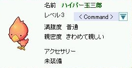 blog40.jpg