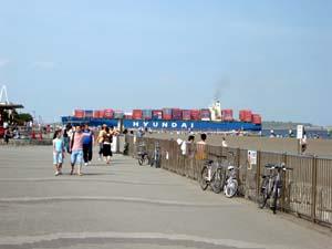 城南島海浜公園20070617 2
