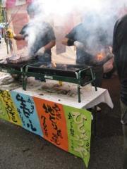宮崎地鶏店
