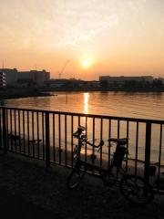 4大井ふ頭中央海浜公園IMG_0765
