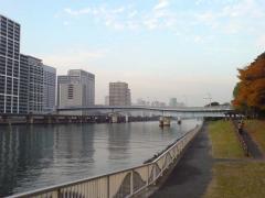6運河DSC00265