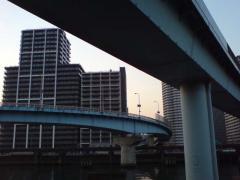 6運河DSC00266