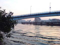 6運河DSC00270