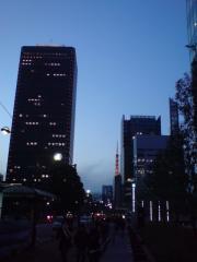 3-1浜松町