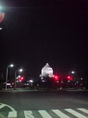 9国会議事堂