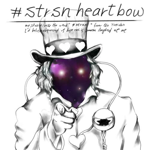 strsnAAW_11