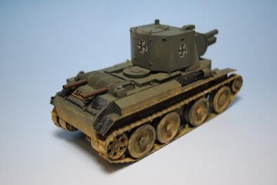 BT-42 02