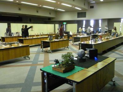 20111225rrm展示会会場