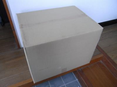 コトブキヤ2012福箱01